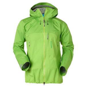 Houdini_ms-aegis-jacket-edamame-green-245446_7577